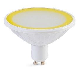 Easy-Connect Leuchtmittel LED MR30/GU10, 6W