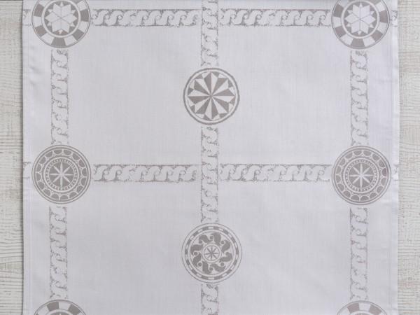 Tischläufer Duri 50 x 130 cm
