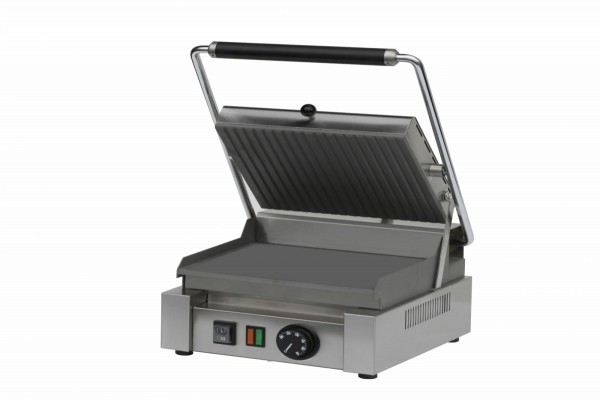 Grill Contact Panini