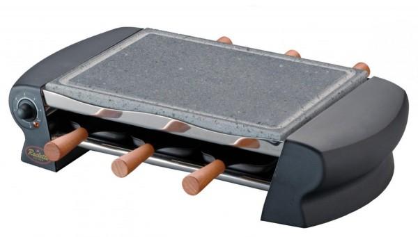 Raclette Suisse 1,4 kW