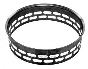 Kisag Adapter-Ring für WOK Pfannen