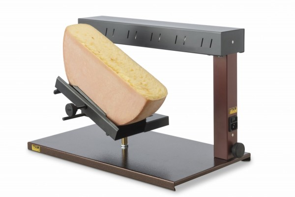 Raclette Ambiance
