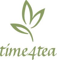 Time4tee