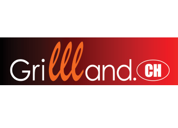 Grillland