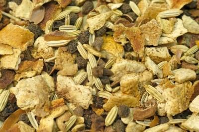 Glühweingewürz Punsch Spices