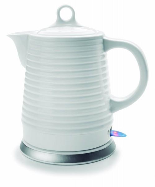 Wasserkocher Ceramic Lacor