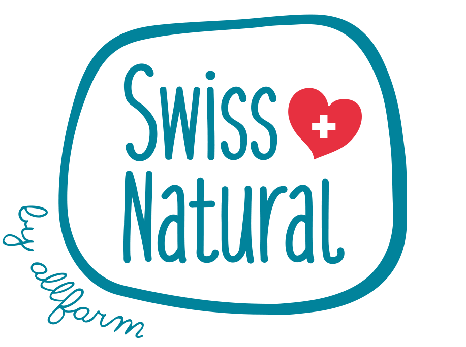 Swiss Natural / Allfarm AG