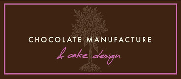 Chocolate Manufacture & Cake Design