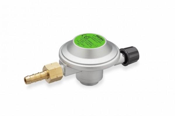 Druckregler für Gaskartuschen (ohne Schlauch)