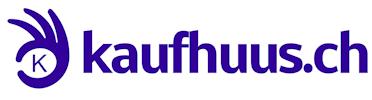 Kaufhuus.ch
