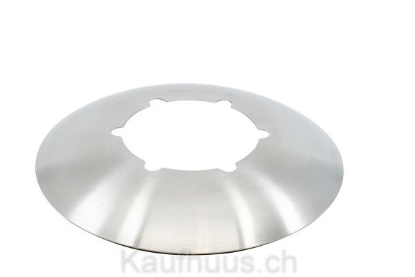 Spritzschutz Fleischfondue Ø 16 cm