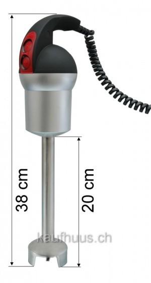 Kisag Stabmixer 20cm