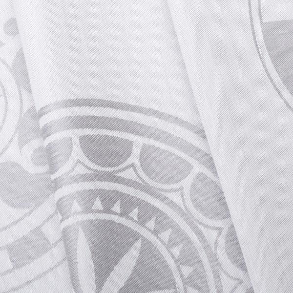 Vorhang Allegra