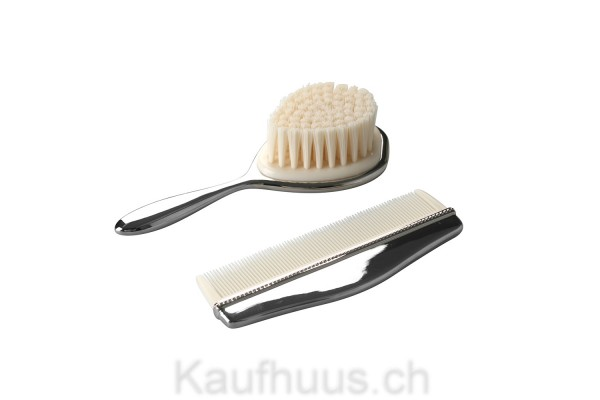 "Baby Haar-Set ""Royal"""