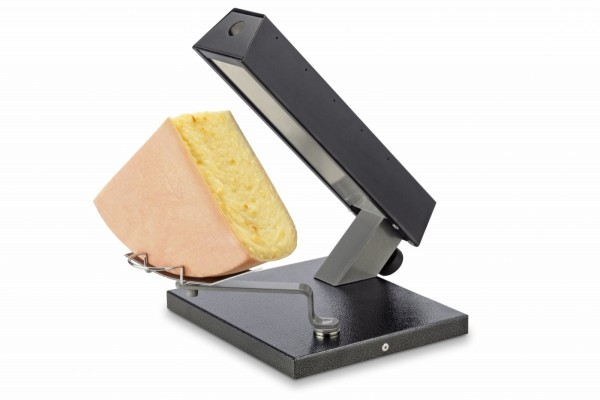 Raclette Classics Party