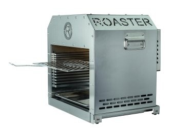 Rothenberger Roaster XXL